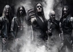 Necrophobic: novo álbum previsto para fevereiro