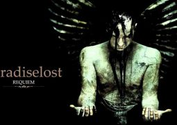 Roadie Metal Cronologia: Paradise Lost – In Requiem (2007)