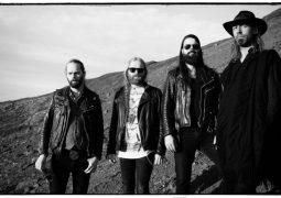 """Sólstafir: confira o novo clipe da banda islandesa, """"Hula"""""""