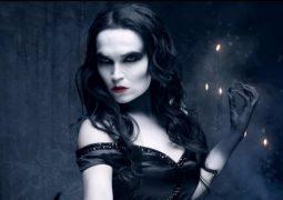 "Tarja: divulgado videoclipe de ""O Come, O Come, Emmanuel"""