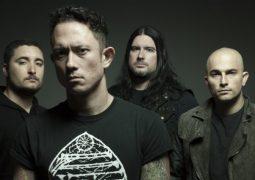 """Trivium: confira entrevista de Matt Heafy falando sobre """"The Sin and the Sentence"""""""