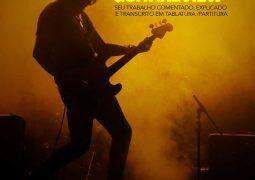 Roadie Metal Guitareview: Vincenzo Avallone (Ruins of Elysium)