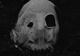 The Faceless: Anuncia shows nos U.S., dispensa Inanimate Existence da turnê