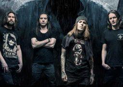 Children Of Bodom: novidades sobre o novo álbum