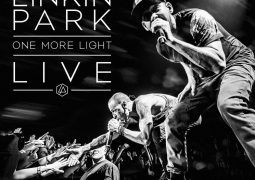 "Linkin Park: confira trailer de ""One More Light Live"""