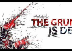 O Grunge está morto? Parte #2