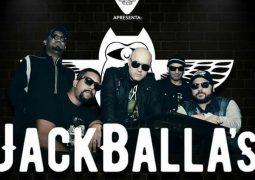 Roadie Metal Indica: JackBalla's