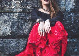 Roadie Metal Indica: Laura Zennet