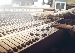 Produtores – Anos 60 – 1a. Parte