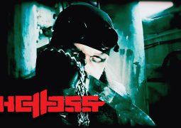 Helless: Banda polonesa divulga novo vídeo