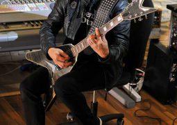 "King Diamond: ""Grandes ideias"" para o próximo album"
