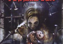 Roadie Metal Cronologia: Annihilator- All For You (2004)