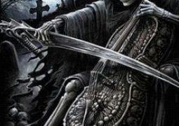 Roadie Metal Parabeniza: Feliz dia dos músicos!