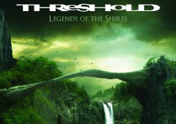Resenha: Threshold – Legends of The Shires (2017)