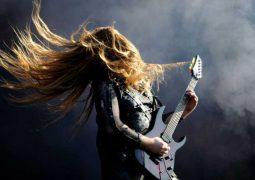 O envelhecimento dos precursores do Rock e Metal – O Rock está morrendo?