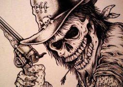 Country Metal: confira versões mais que inusitadas dos maiores clássicos da música pesada