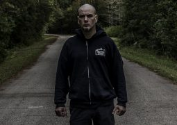 "Philip H. Anselmo & The Illegals: detalhes do novo álbum ""Choosing Mental Illness As A Virtue"""