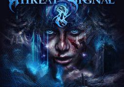 Threat Signal: audição do novo álbum na íntegra