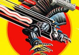 Resenha: Judas Priest – Screaming For Vengeance (1982)