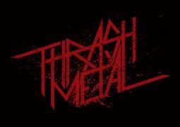Roadie Metal Indica: 10 álbuns de Thrash Metal