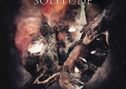 Scars of Solitude: finlandeses lançam seu primeiro álbum