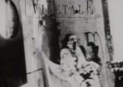 "Resenha: Viletale – EP/Demo ""The Suicide Of Dei"" (2017)"