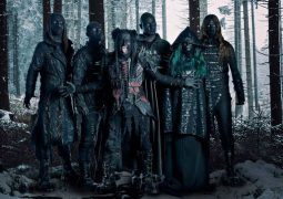 Cradle Of Filth: banda confirma 03 shows na America do Sul