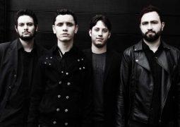 Van Dorte: banda divulga vídeo convocando os fãs para o show do dia 25 de fevereiro
