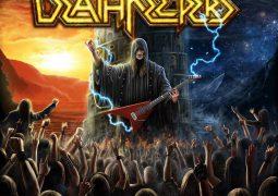 Death Keepers: banda espanhola divulga novo lyric video. Confira!