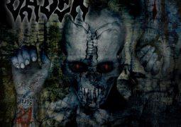 Roadie Metal Cronologia: Vader – The Beast (2004)
