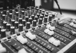 Produtores – Anos 80 – 2a. Parte