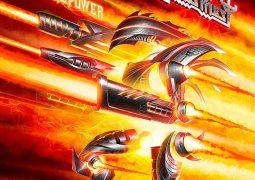 """Judas Priest: ouça prévia da faixa """"Evil Never Dies"""""""