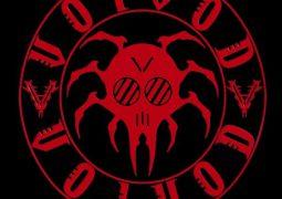 Roadie Metal Cronologia: Voivod – Voivod (2003)