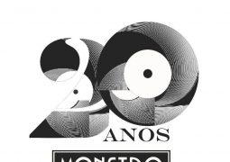 Monstros Discos: celebrando 20 anos de existência e fomentação do Rock/Metal independente