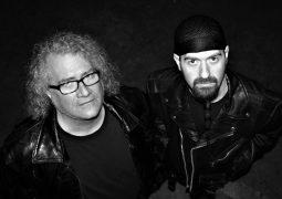 Tommy Stewart's Dyerwulf: novo single e detalhes do próximo álbum