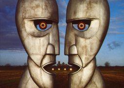 Roadie Metal Cronologia: Pink Floyd – The Division Bell (1994)