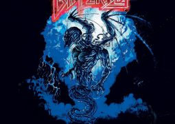 "Blitzkrieg: liberado 'lyric video' da nova faixa ""Forever Is A Long Time"""