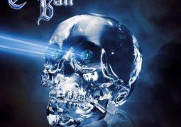 Crystall Ball: banda divulga título, capa e data de lançamento de seu novo álbum