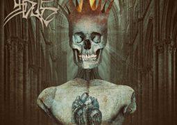 """Gutted Souls: álbum """"The Illusion of Freedom"""" será lançado em formato físico por gravadoras europeias"""