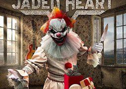Jaded Heart: décimo terceiro disco da banda alemã será lançado em março