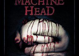 Resenha: Machine Head – Catharsis (2018)
