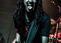 Netto Mello: confira primeiro clipe oficial da carreira solo do renomado guitarrista brasileiro