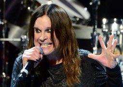 Ozzy Osbourne: vocalista explica a razão de não tocar álbuns na íntegra ao vivo