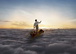 Roadie Metal Cronologia: Pink Floyd – The Endless River (2014)
