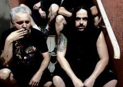Phrenesy: banda se apresenta nesse sábado gratuitamente em Brasília