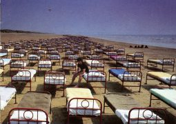 Roadie Metal Cronologia: Pink Floyd- A Momentary Lapse of Reason (1987)