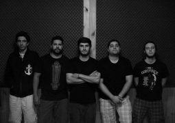 Ambstract – Confira o Lyric Vídeo da música 'Vórtex'