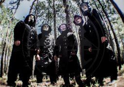 Mask of Semblant: banda lançará 5 clipes playthrough