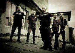 """Clouds: referência do Atmospheric Doom Metal lança nova música """"Do You See Me"""""""