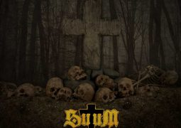 Resenha: Suum – Buried Into The Grave (2018)